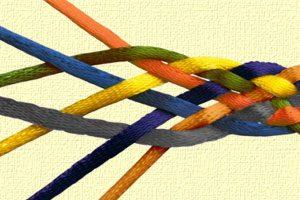 تعریف ارتباطات یکپارچه بازاریابی چیست؟