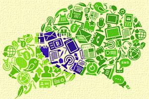 ارتباطات بازاریابی چیست؟ ارتباطات بازاریابی چگونه تعریف میشود؟