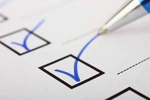 تحویل دادنیها یا اقلام قابل تحویل در یک پروژه