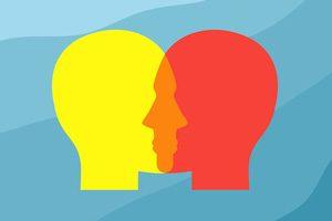 تعریف همدلی چیست؟ همدلی و همدردی چه تفاوتی دارند؟