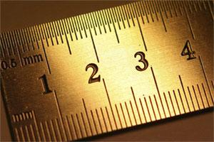 برآورد هزینه و برآورد زمان به عنوان دو مهارت کلیدی در مدیریت پروژه