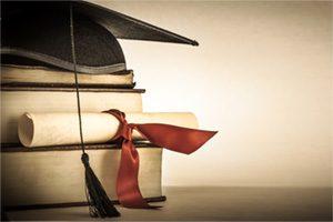 اهمیت آموزش دانشگاهی