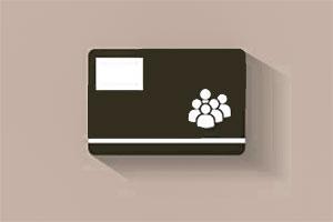 فرایند شناخت مشتریان در سیستم CRM - چک لیست ارزیابی