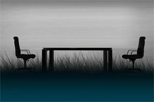 مذاکره برد برد چیست و چه تعریفی دارد