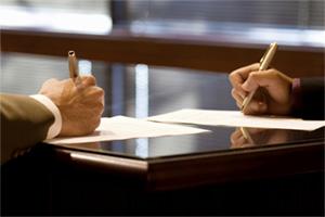 انواع منافع در مذاکره