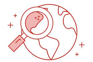 تاریخچه سئو و موتورهای جستجو