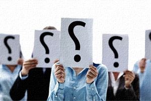اهمیت شناخت مشتریان در استقرار سیستم CRM