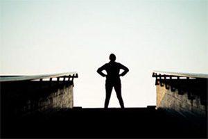 تبدیل ترس به انگیزه و بررسی انتقام به عنوان یک انگیزاننده