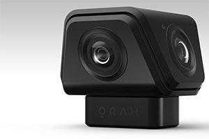دوربین پخش زنده شهرهای مختلف جهان