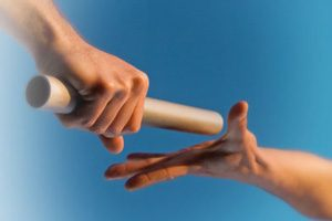 اصول تفویض اختیار به کارکنان - کار به سمت خودتان باز نگردد