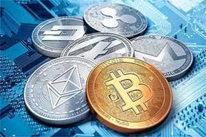 تعریف پول مجازی و کاربرد نگرش اقتصادی در آن