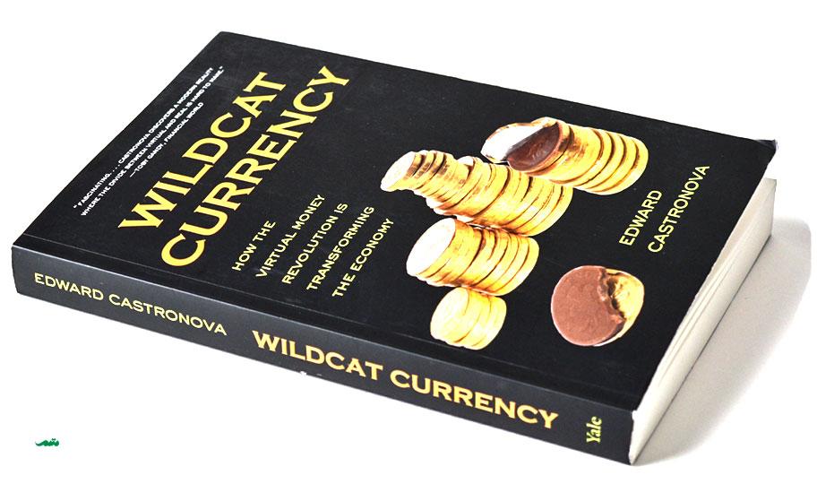 تعریف پول دیجیتال چیست؟ تفاوت ارز دیجیتال با پول دیجیتال چیست؟
