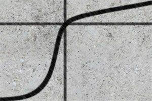 نظریه چشم انداز - دنیل کانمن - آموس تورسکی