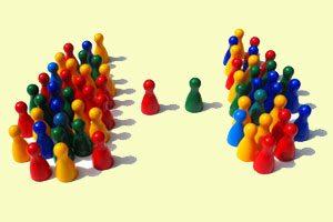 تعریف تئوری نمایندگی - مثال از رابطه نمایندگی و چالش های آن