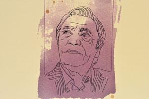 کتاب خاطرات یک مترجم - نوشته محمد قاضی