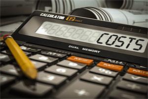 تعریف ساختار هزینه چیست؟ چرا ساختار هزینه در مدل کسب و کار مهم است؟