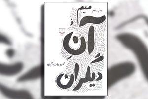 کتاب میم و آن دیگران - محمود دولت آبادی