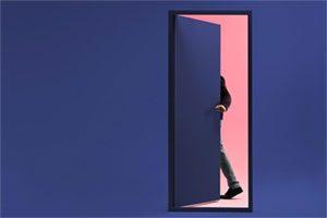 نقطه ترک مذاکره - چه زمانی جلسه مذاکره را ترک کنیم؟