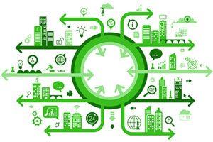 تعریف بیگ دیتا یا کلان داده چیست؟ بررسی کاربردهای Big Data