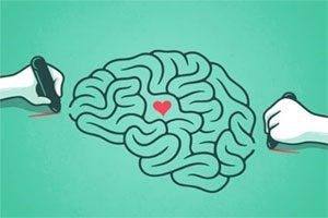 بازاریابی رابطه مند چیست و چه تأثیری بر وفاداری مشتریان دارد
