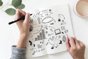 دسته بندی استارتاپ ها - انواع استارت آپ ها چه هستند و چگونه تقسیم بندی میشوند؟