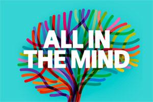 پادکست روانشناسی - آنچه در ذهن می گذرد
