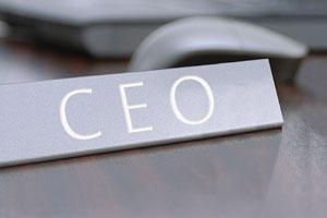 چند نکته برای یک مدیرعامل حرفه ای