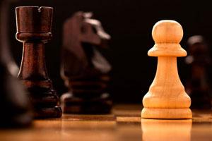 متفکران مدیریت استراتژیک