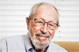 ادگار شاین - دانشمند و نظریه پرداز در حوزه فرهنگ سازمانی