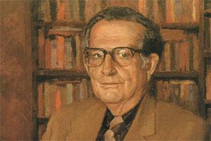 هانس آیزنک - نظریه سه عاملی شخصیت