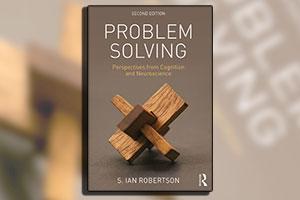 کتاب مهارت حل مسئله - اس یان رابرتسون
