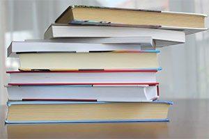 کتابهای خوب برای خرید از نمایشگاه کتاب