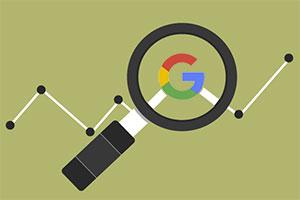 جایگاه کلمات کلیدی در گوگل چه اهمیتی دارد؟