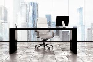 تعریف مدیریت و آشنایی با وظایف مدیر - مدیر در سازمان چه میکند؟