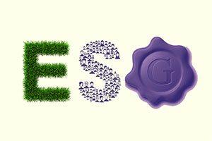 سنجش اخلاق کسب و کار به کمک شاخص ESG