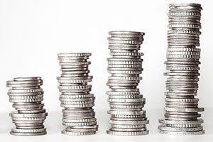 پول خرج کردن و چالش های آن