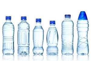 درباره مصرف پلاستیک و حفظ محیط زیست