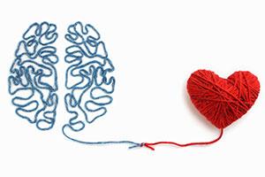 دوراهی بین عقل و احساس