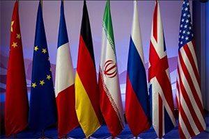 تأثیر فرهنگ در مذاکره