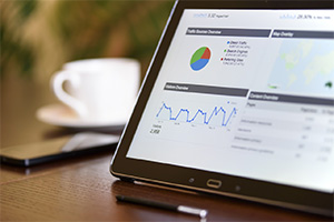دوره دیجیتال مارکتینگ و سرفصل های مناسب برای آموزش دیجیتال مارکتینگ به پیشنهاد متمم