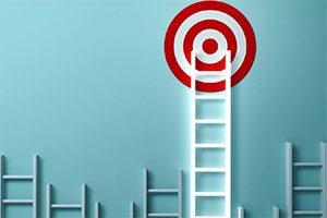 فرمول موفقیت چیست؟ روش افراد موفق در رسیدن به موفقیت