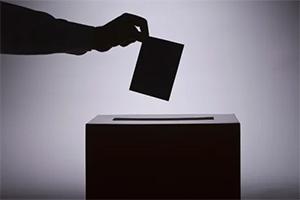 انواع سیستم های رای گیری