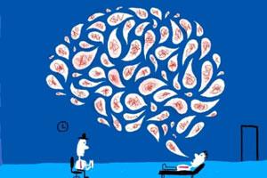 درمان شناختی رفتاری چیست و تکنیک های آن کدام است؟