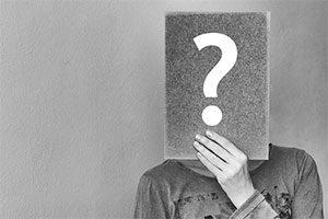 اصول و تکنیک های سوال پرسیدن - روش سوال کردن
