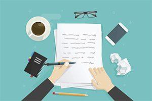 شغل تولید محتوا چیست؟ کارشناس تولید محتوا چه ویژگی هایی دارد؟