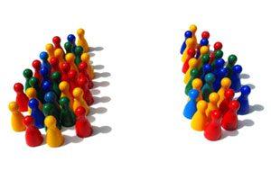 مذاکره گروهی چیست و چگونه در مذاکره های گروهی موفق باشیم