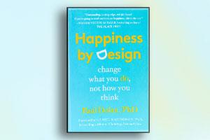 راهنمای داشتن زندگی شاد