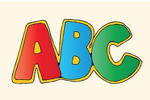 تکنیک ABC برای افکار منفی