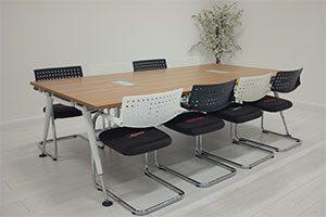 مدیریت جلسات - چند نکته درباره اینکه یک جلسه کاری موفق را چگونه اداره کنیم