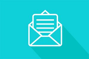 خبرنامه ایمیلی فقط یک افزونه نیست.